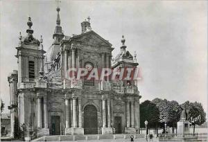 Moderne Karte Versailles (Seine et Oise) Cathedrale Saint Louis (XVIIIe s)