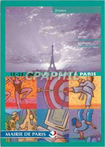 Moderne Karte Jeunes Anse Les Loisirs a Paris Mairie de Paris Le Guide des Loisirs a Paris est disponible  gra