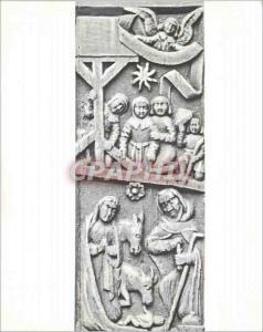 Moderne Karte Jesus Christ