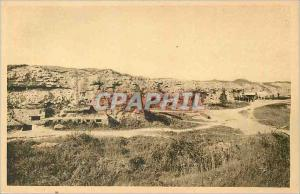 Ansichtskarte AK Fort de Douaumont Ce Fort le plus Puissant de Verdun Tomba aux mains des Allemands le 25 fev 191