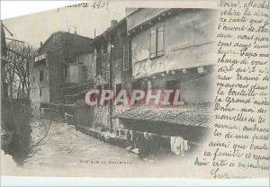 REPRO Verdun L Brachieul