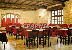 Moderne Karte Perrigny Relais Paris Geneve Restaurant Routier Sa Salle a Manger