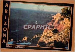 Moderne Karte Arizona Grand Canyon The Colorado River Still runs its way Through the Grand Canyon