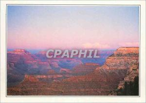 Moderne Karte Arizona USA Le Grand Canyon