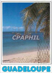Moderne Karte Guadeloupe Il etait une fois la Guadeloupe Marie Galante et ses Plages
