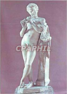 Moderne Karte Musee du Louvre Departement des Antiquites Grecques et Romaines