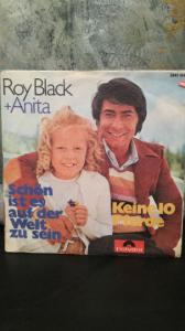 Roy Black -Anita-