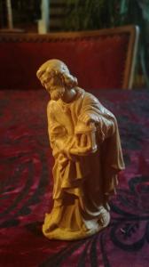 Josef - Krippenfigur