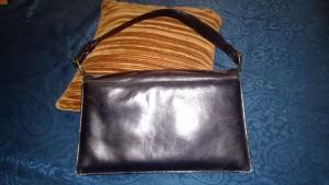 Damentasche aus den Sechzigern