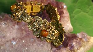 Antikes Armband