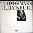 LP: Thomas Mann - Felix Krull