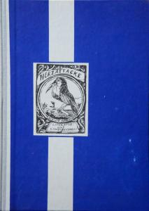 Herzattacke 2002/I. Literatur- und Kunstzeitschrift. Herausgegeben von Maximilian Barck. 14.Jahrgang.