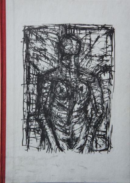 Herzattacke Sondernummer 2003. Literatur- und Kunstzeitschrift. Herausgegeben von Maximilian Barck. 15.Jahrgang. 0