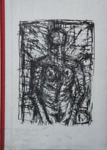 Herzattacke Sondernummer 2003. Literatur- und Kunstzeitschrift. Herausgegeben von Maximilian Barck. 15.Jahrgang.