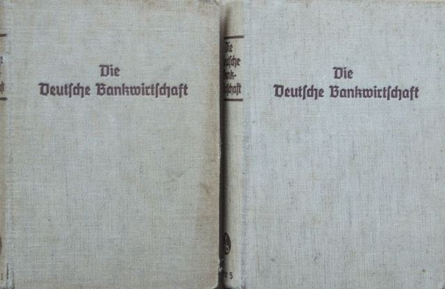Zwei Skizzenbücher von Herbert Sandberg mit über 400 original Bleistiftskizzen 9