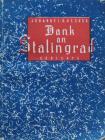 Becher, Johannes R.: Dank an Stalingrad. Gedichte.