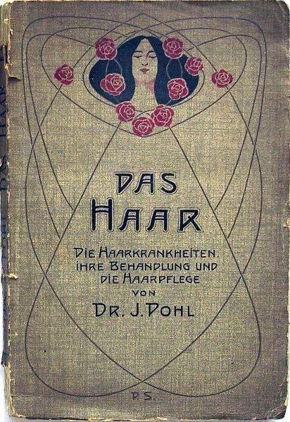 Das Öl des Haares kerastase elixir ultime