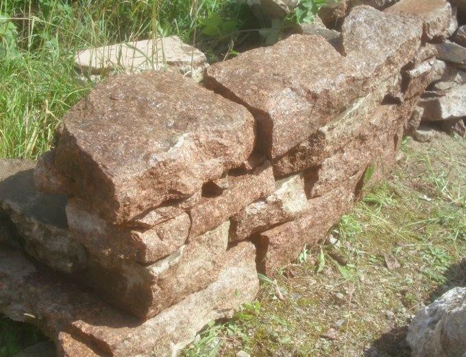 Der artikel mit der oldthing id 39 14385298 39 ist aktuell for Garten der steine