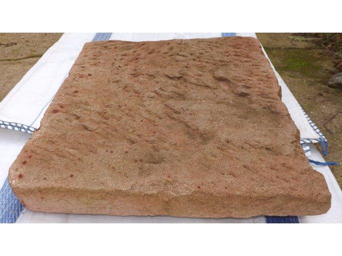 rustikale antike sandsteinplatten podest dielenplatte eingansplatte terrasse gehweg naturstein. Black Bedroom Furniture Sets. Home Design Ideas