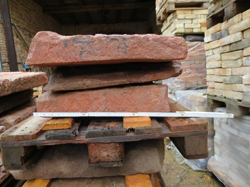 rustikale antike sandsteinplatten podest dielenplatte. Black Bedroom Furniture Sets. Home Design Ideas