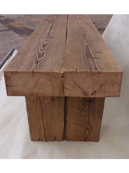 der artikel mit der oldthing id 39 14470723 39 ist aktuell ausverkauft. Black Bedroom Furniture Sets. Home Design Ideas
