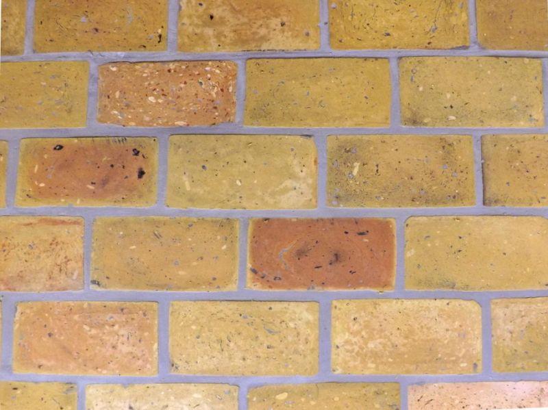 mediterran Bodenplatten Mauersteine Backsteine Bodenziegel Terrasse Fliesen Landhaus rustikal DIY