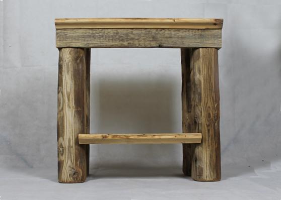 waschtisch unterschrank rustikal verschiedene ideen f r die raumgestaltung. Black Bedroom Furniture Sets. Home Design Ideas