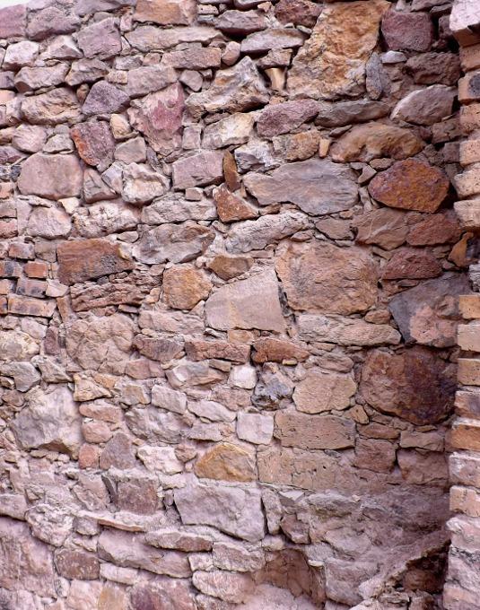 alte steine naturstein feldsteine bruchstein mauer. Black Bedroom Furniture Sets. Home Design Ideas