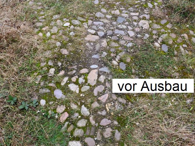 antik-stein - sören niebuhr in 06120 halle/saale, Gartenarbeit ideen