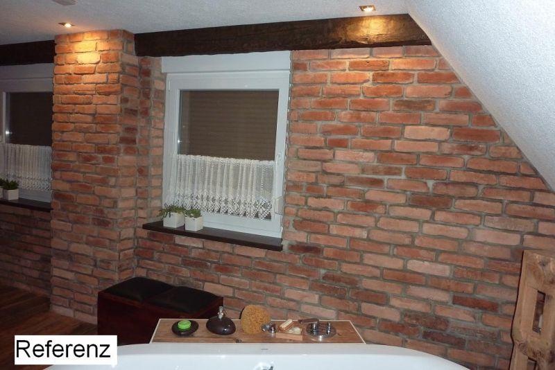 der artikel mit der oldthing id 39 21620095 39 ist aktuell. Black Bedroom Furniture Sets. Home Design Ideas