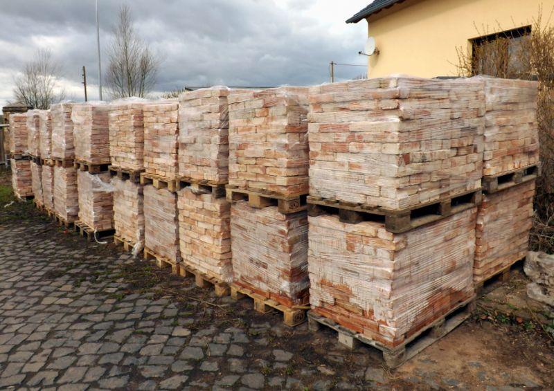24er Ziegel Preis : alte mauersteine antike rustikale ziegel klinker ~ Lizthompson.info Haus und Dekorationen