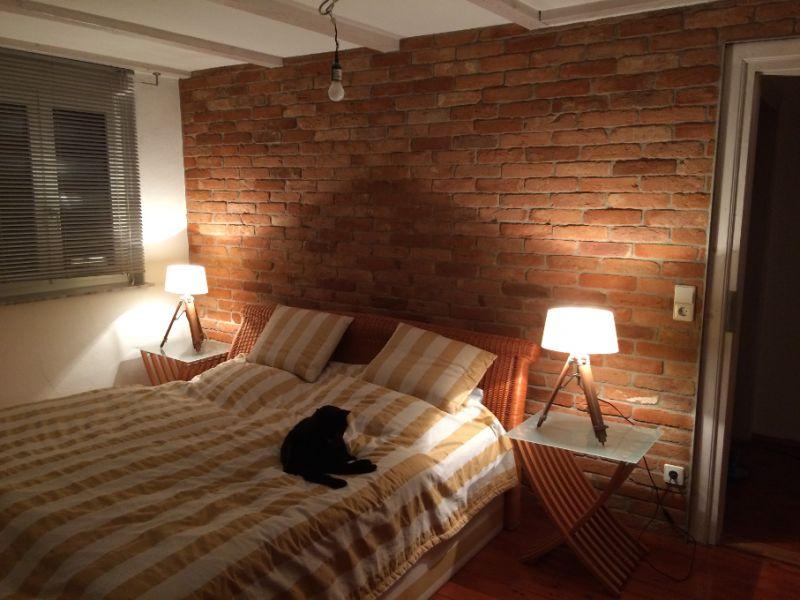 antike ziegel riemchen verblendziegel backsteine alte mauersteine used look mauerwerk oldthing. Black Bedroom Furniture Sets. Home Design Ideas