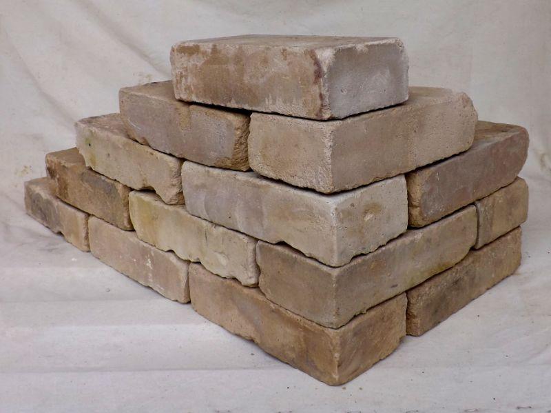 historische reichsformat steine ziegelsteine ziegel. Black Bedroom Furniture Sets. Home Design Ideas