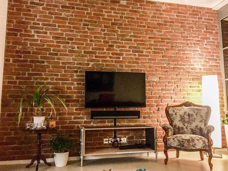 der artikel mit der oldthing id 39 29124821 39 ist aktuell nicht lieferbar. Black Bedroom Furniture Sets. Home Design Ideas