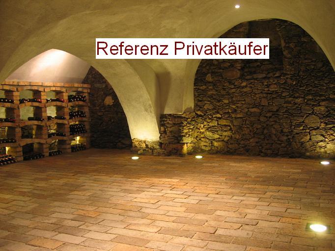 Bodenziegel Bodenplatten Weinkeller Antikziegel alte Mauersteine Backsteine Terracotta Ziegelboden  7