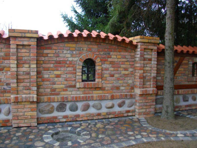 Bruchstein Mauerwerk Naturstein Porphyr Trockenmauer Gartensteine Poolumrandung Zyklopenmauerwerk Polygonalmauerwerk  7