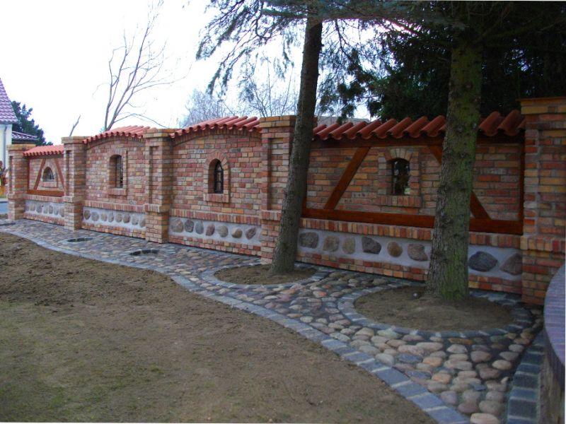 Originale Ziegelsteine Klinker Backsteine gebrauchte Mauersteine Gartensteine Gartenmauer Grill Sommerküche  7