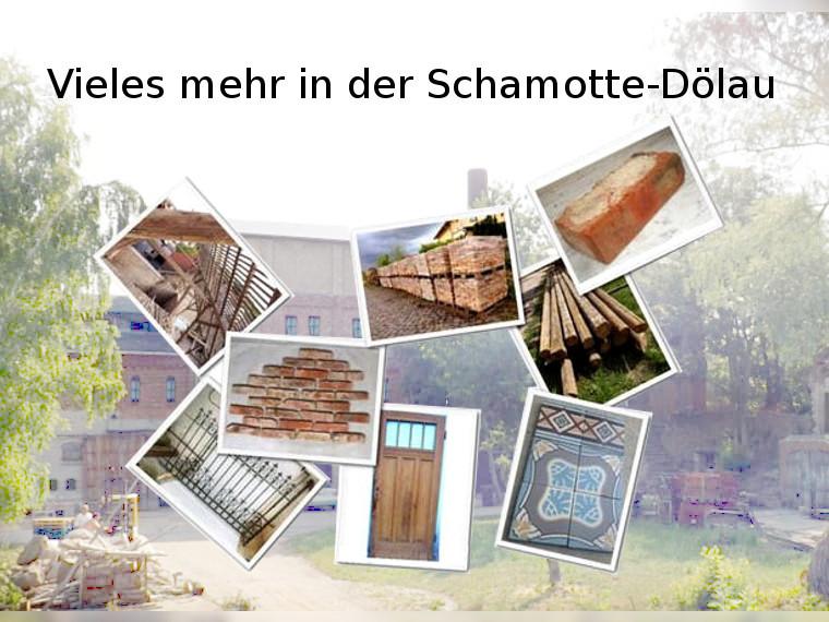 Antike Ziegelsteine rustikale Klinker Verblender alte Mauersteine historisches Mauerwerk mediterran  9