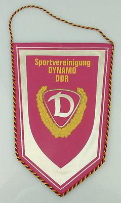 Wimpel: SV Sportvereinigung Dynamo DDR, Orden2144