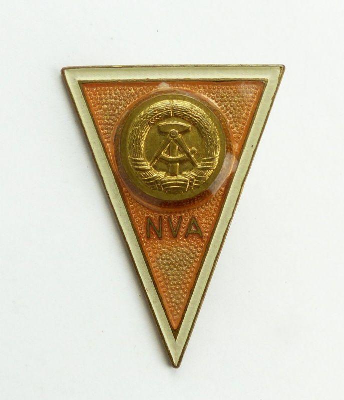 #e8405 Absolventenabzeichen für Offiziere mit Diplomabschluss Band II Nr. 473 b