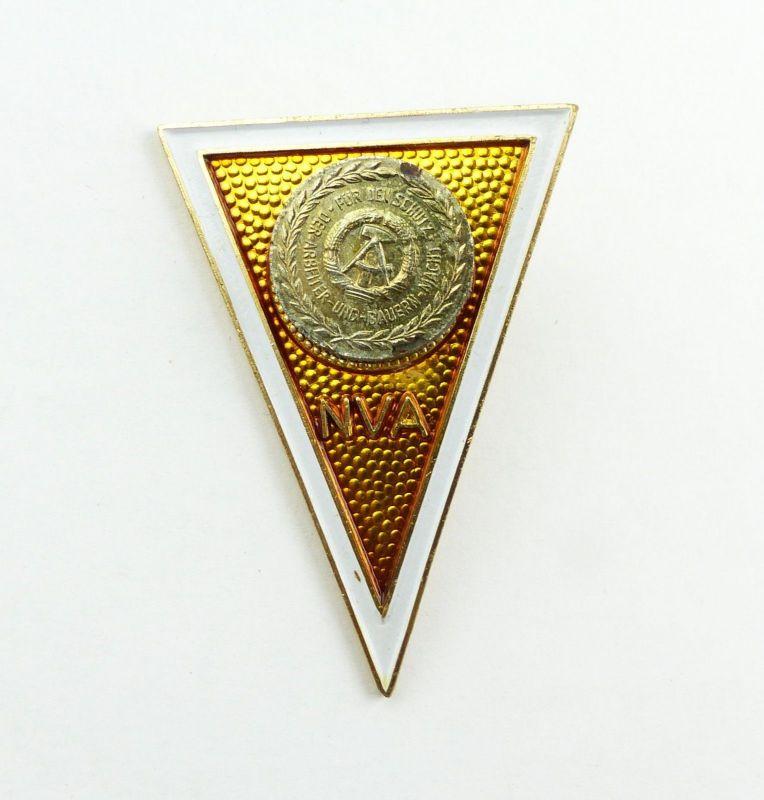 #e8404 Absolventenabzeichen für Offiziere mit Diplomabschluss Band II Nr. 473 d