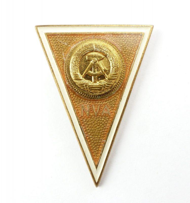 #e8403 Absolventenabzeichen für Offiziere mit Diplomabschluss Band II Nr. 473 b