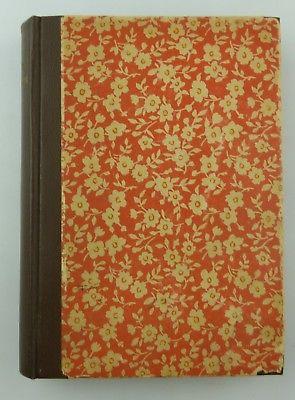 #e8440 Buch: Städtische Bühnen Erfurt Intendant W. Gröhl 50er Jahre