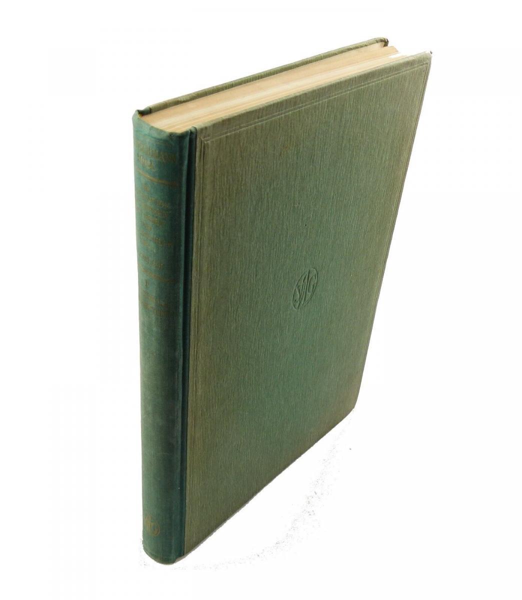 #e8607 Buch: Trockenbatterien von Dr. C. Drotschmann mit 127 Abbildungen 1944
