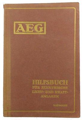 read Encyclopedia of Agrophysics
