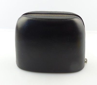 #e8699 Original alte Tasche für Carl Zeiss Jena Ferngläser der Größe 6x30 / 8x30