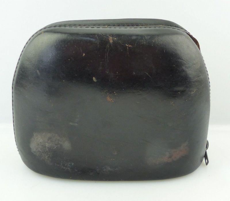 #e8938 Fernglastasche für Carl Zeiss Jena Ferngläser 6x30 oder 8x30