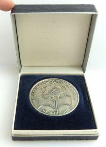 Medaille: Nationales Jugendfestival der DDR 30 Jahre DDR e1424