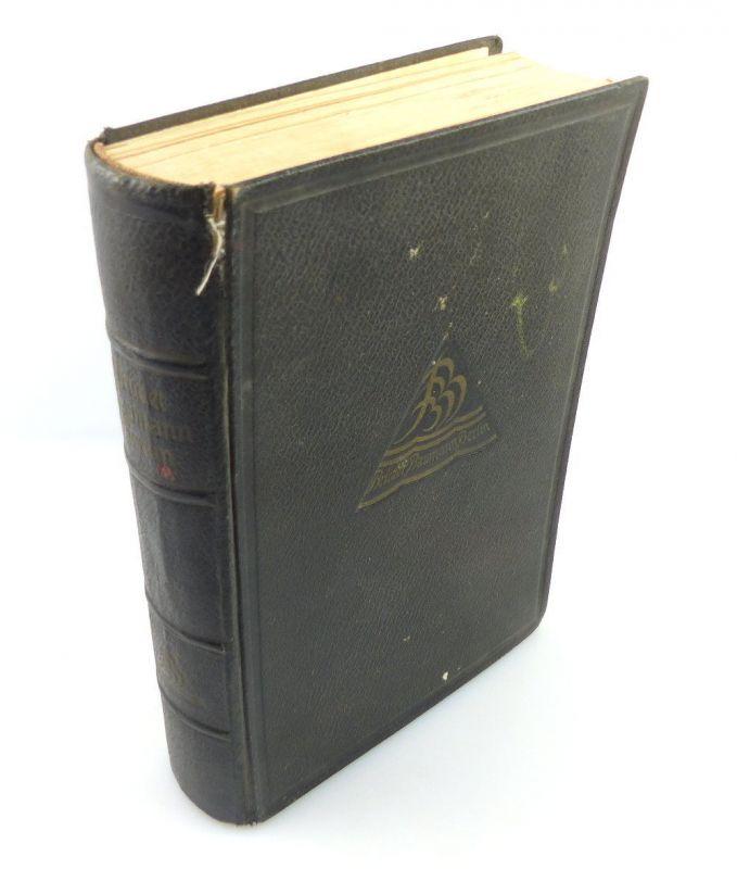 Buch: Brüder Baumann Berlin Das Spezialhaus Katalog Büromaschinen Ausgabe D e762