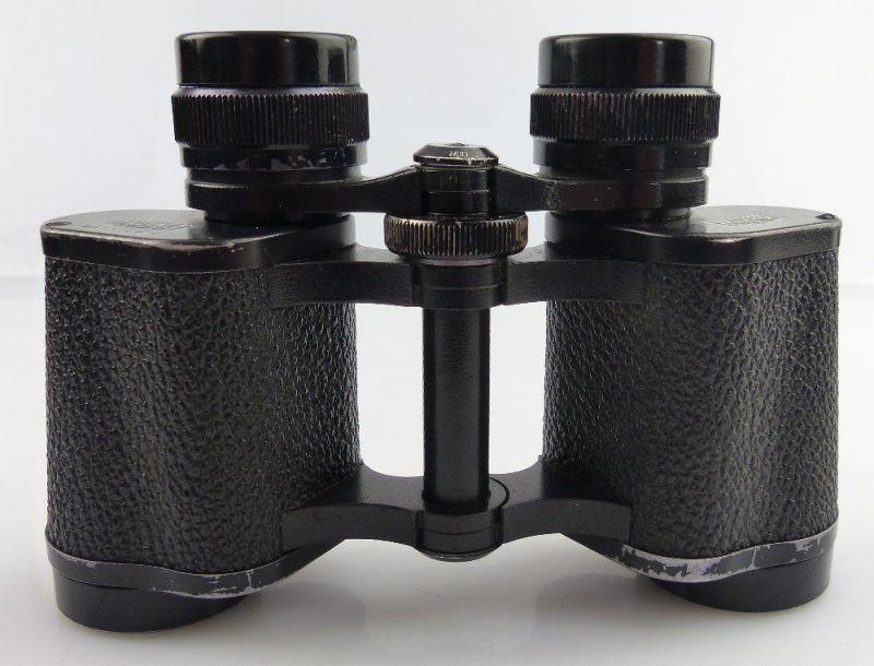 Fernglas Carl Zeiss Jena Jenoptem 8x30 W multi-coated Nr. 5730415, fern605